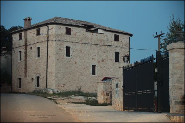 20150728 S 2470 Višnjan_33 Barat je naselje u Republici Hrvatskoj, u sastavu Općine Višnjan, Istarska županija.