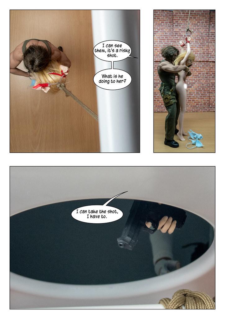 Phicen Spy Training Camp 50634668702_b923a95483_b