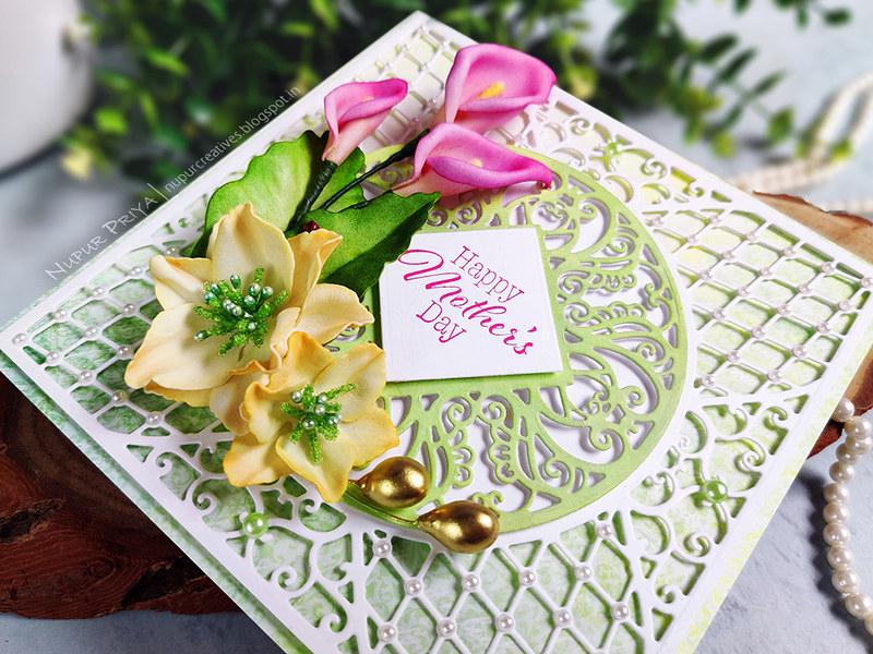 Calla lily_Nupur Priya_04