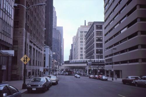 Chicago - 1983 (137)
