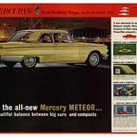 Sun, 2020-11-22 17:24 - 1962 Mercury Meteor