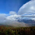 Mount Washington3