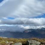 Mount Washington4