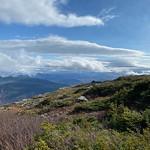 Mount Washington7
