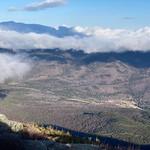 Mount Washington22