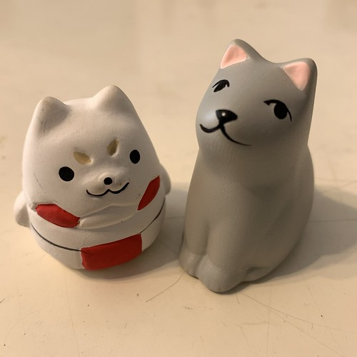 悉平太郎と早太郎