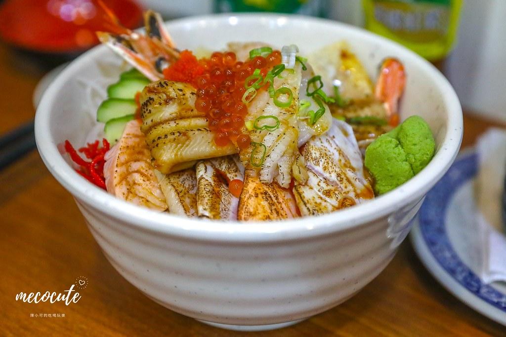 鑫村日式料理
