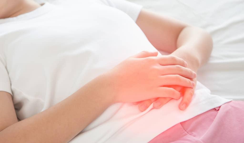 découverte-majeure-sur-le-cancer-du-pancréas
