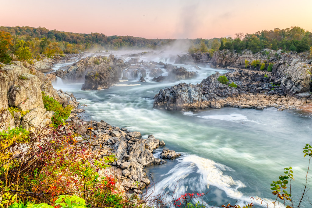 Great Falls (1)