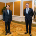 ADB President, UK Minister for Asia Agree to Strengthen Cooperation on Climate Resilient Recovery from COVID-19