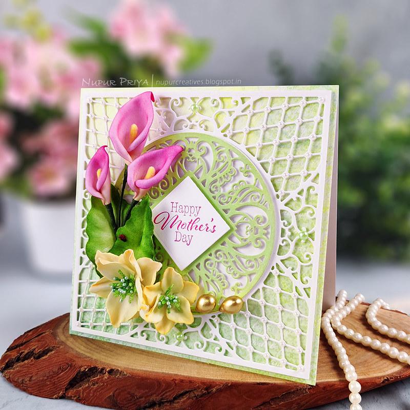 Calla lily_Nupur Priya_02