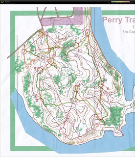 2020-11-22_Perry route