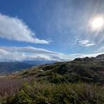 Mount Washington9
