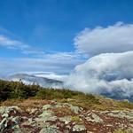 Mount Washington10