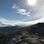 Mount Washington11