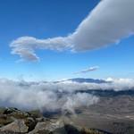 Mount Washington23