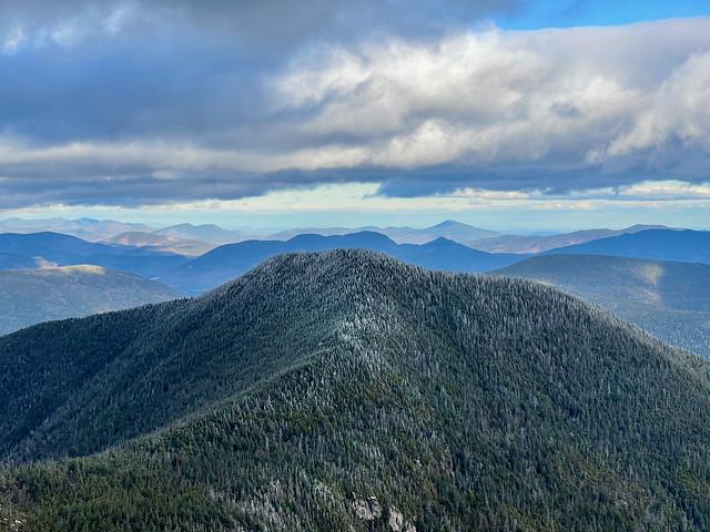 Mount Osceola 4