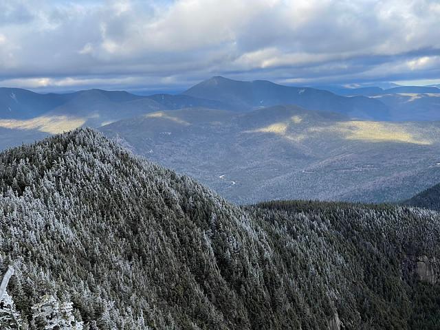 Mount Osceola 9