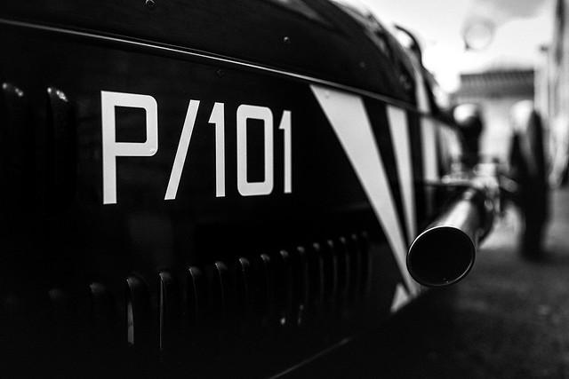 Morgan-3-Wheeler-P101-05