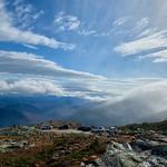 Mount Washington6