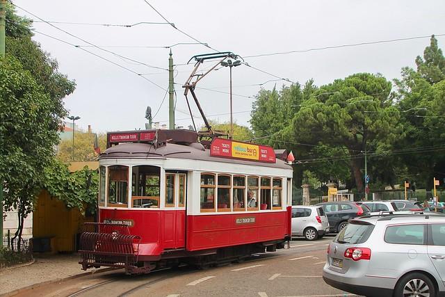 Estrela, Lisboa