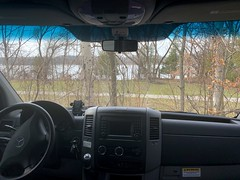 Long Lake View