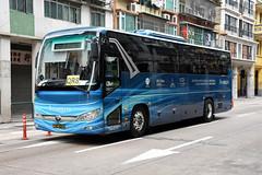 Melco Resorts MX-67-23