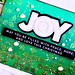 Joy card1 closeup1