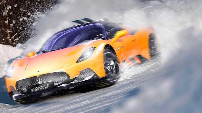 maserati-mc20-ski-ready-concept