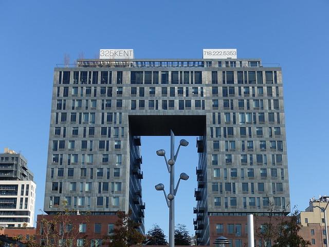 202010129 New York City Brooklyn