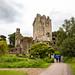 "<p><a href=""https://www.flickr.com/people/ausken/"">AusKen</a> posted a photo:</p>  <p><a href=""https://www.flickr.com/photos/ausken/50636602728/"" title=""Blarney Castle_14Jun19_132508_71_6DII_01""><img src=""https://live.staticflickr.com/65535/50636602728_3ce84243c5_m.jpg"" width=""240"" height=""160"" alt=""Blarney Castle_14Jun19_132508_71_6DII_01"" /></a></p>"