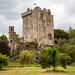 "<p><a href=""https://www.flickr.com/people/ausken/"">AusKen</a> posted a photo:</p>  <p><a href=""https://www.flickr.com/photos/ausken/50636604028/"" title=""Blarney Castle_14Jun19_132608_73_5DIV_01""><img src=""https://live.staticflickr.com/65535/50636604028_c2fb82f39f_m.jpg"" width=""240"" height=""160"" alt=""Blarney Castle_14Jun19_132608_73_5DIV_01"" /></a></p>"