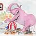 2020 1122 Pink Elephant