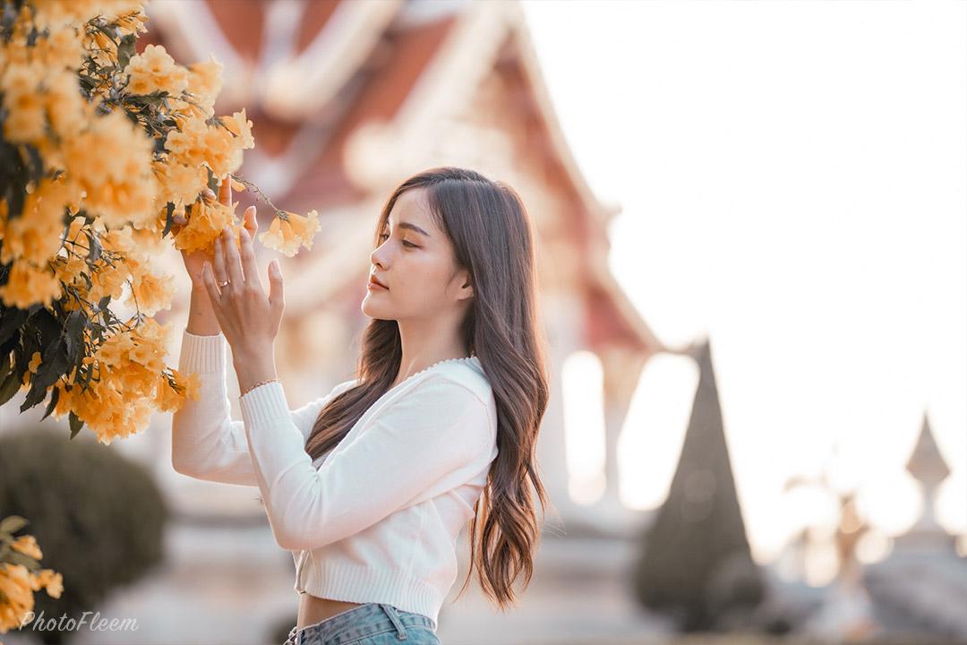 Gold-Flower-Lightroom-Tone-10