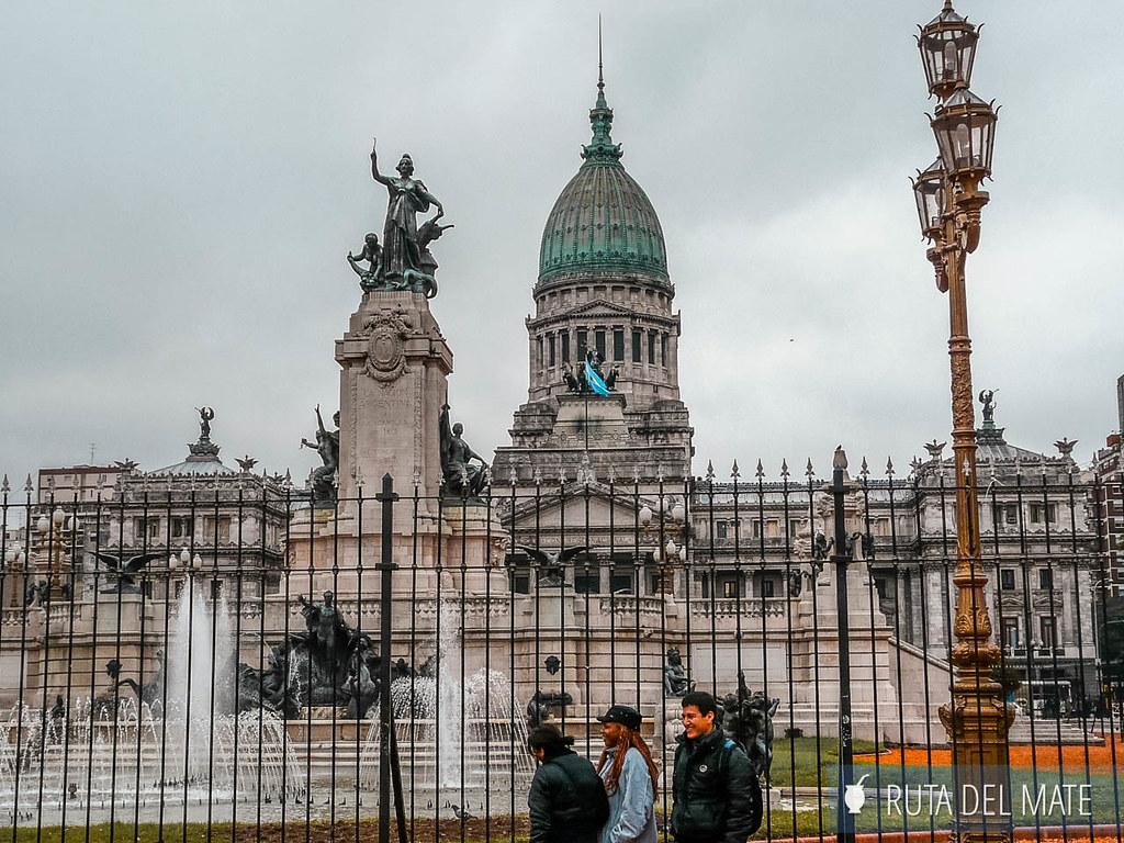 Qué hacer en Buenos Aires en 4 días