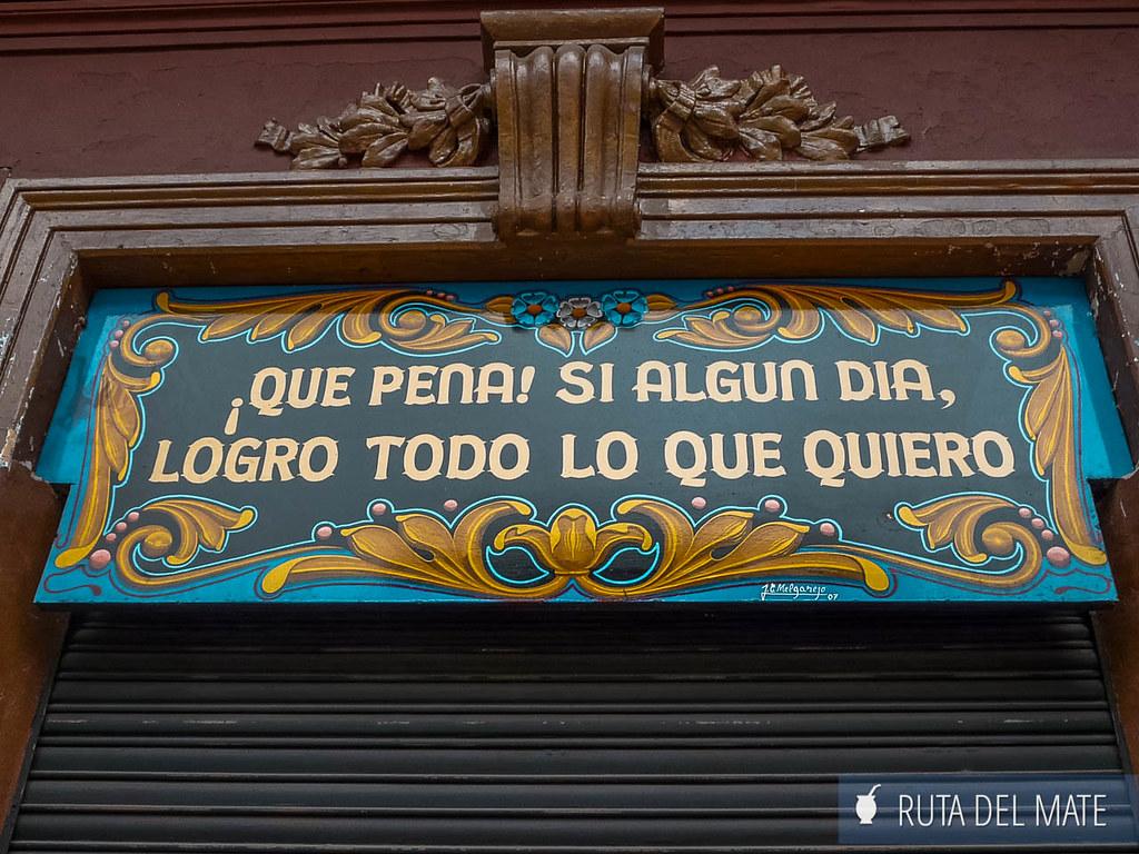 Guía para viajar a Argentina