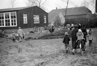 Kleuterschool