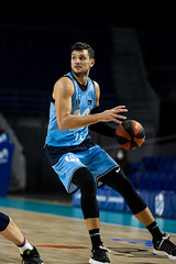 Alessandro Gentile-30