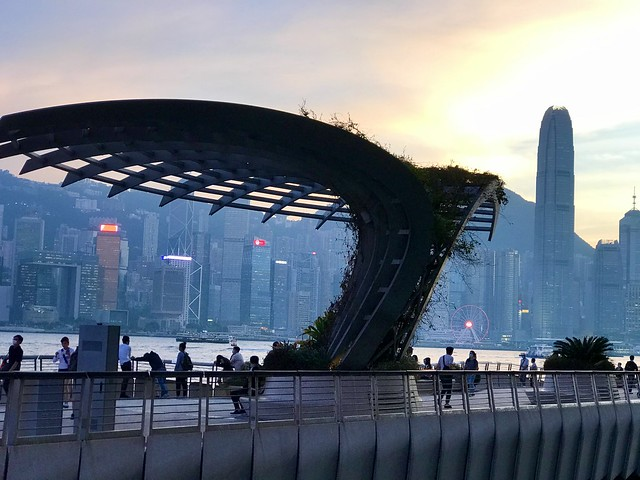 HongKong 香港 (20201123)i