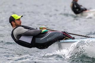 International Finn Cup 2020 - 17° Trofeo Menoni - Fraglia Vela Malcesine_K3I3519