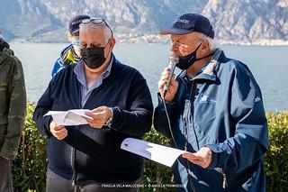 Campionato Italiano Moth - Balardi Cup - Fraglia Vela Malcesine_K3I6469