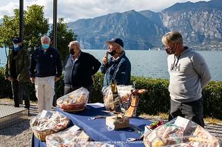 Campionato Italiano Moth - Balardi Cup - Fraglia Vela Malcesine_K3I6460