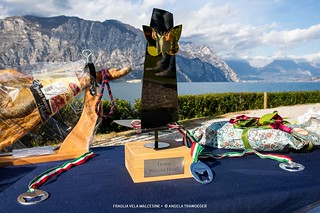 Campionato Italiano Moth - Balardi Cup - Fraglia Vela Malcesine_K3I6457