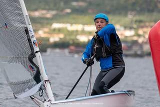 International Finn Cup 2020 - 17° Trofeo Menoni - Fraglia Vela Malcesine_K3I3758