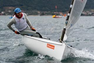 International Finn Cup 2020 - 17° Trofeo Menoni - Fraglia Vela Malcesine_K3I3535