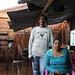 Nicaragua: Hurricane Eta