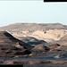 MSL Curiosity Rover - Sol 1099 (M100) Right Mastcam [PDS]