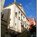 Igreja do Santíssimo Sacramento, Lisboa (Portugal)