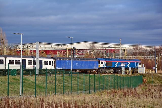 66747 5Q12 Alstom Widnes