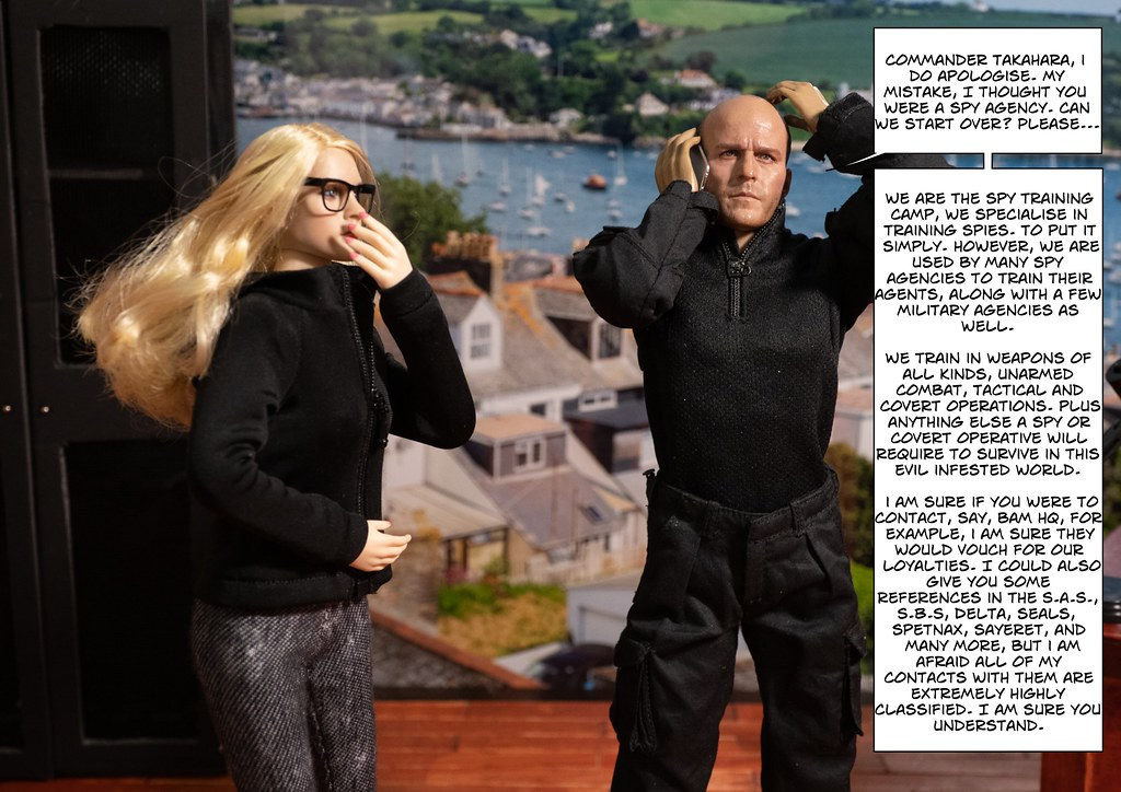 Kamiko Komics & Blond Action Man: Sorry, Wrong Damned Number! (SIMON Treaty) - Page 3 50637762347_edc2ecb670_b